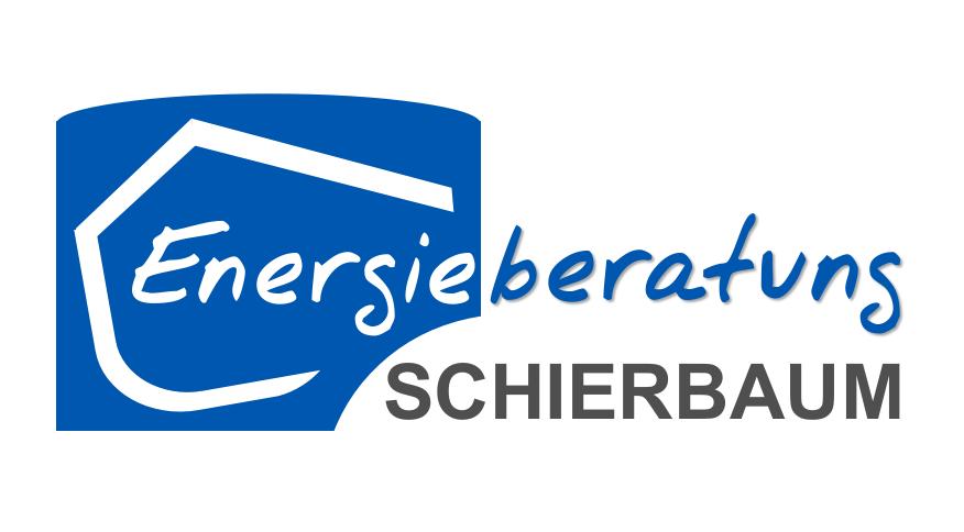 Energieberatung Schierbaum